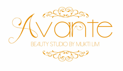 Avante Beauty Studio by Mukti Lim